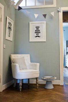 grau einrichten ein mix mit farben macht 39 s schiefer. Black Bedroom Furniture Sets. Home Design Ideas