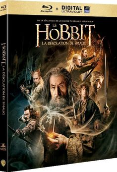 Le hobbit 2