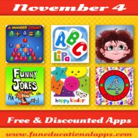 d day games apk free download