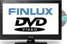 Finlux 19H6030-D 19-Inch Widescreen HD Ready LED Multi-Region DVD Combi TV with Freeview, Black  has been published on  http://flat-screen-television.co.uk/tvs-audio-video/televisions/lcd-tvs/finlux-19h6030d-19inch-widescreen-hd-ready-led-multiregion-dvd-combi-tv-with-freeview-black-couk/
