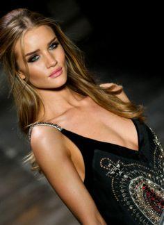 #rosie huntington, #model, #sexy.