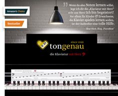 E Piano, Keyboard Piano, Education, Learning Piano, Music Lessons, Playing Piano, Housekeeping, First Aid, School