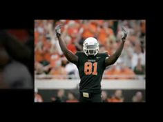 Come to visit http://made-in-putian.com you can find NCAA FootBall jerseys Oklahoma State Cowboys Justin Blackmon 81 Black jerseys as you liked. With the competitive wholesale price and the comparable quality, I am sure these perfect jerseys will never let you down.