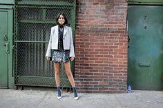 Man-Repeller-Miniskirt-Transitional-in-the-Fall---1