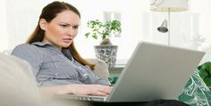No Fee Payday Loans Get Swift Loan Deals instant cash loans requirements without any hassle.
