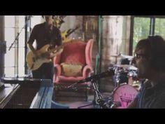 "SAINT MOTEL - ""My Type"" (LIVE) - YouTube"