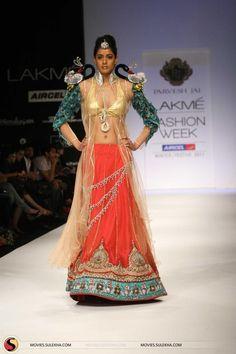 Google Image Result for http://simg.sulekha.com/lakme-fashion-week-2011/original700/lakme-fashion-week-2011-2011-8-25-8-12-33.jpg