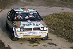 Montecarlo 1988 - Alex Fiorio - Lancia Delta HF 4WD.jpg