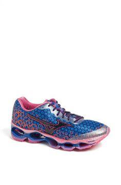 CUTE running shoes