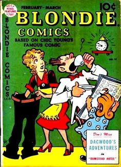 Vintage Comic Books   Learn about your collectibles, antiques, valuables, and vintage items from licensed appraisers, auctioneers, and experts.  http://www.bluevaultsecure.com/roadshow-events.php