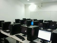 Fotos em FMU - Campus Morumbi - Morumbi - 23 dicas