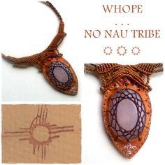 Native American, Gemstones, Leather, Jewelry, Jewlery, Gems, Jewerly, Native Americans, Schmuck