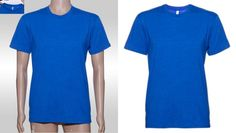 Photoshop Ghost Mannequin is very important which is done on garments product