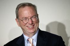 Eric Schmidt, CEO of Google, believes passionately that the United States needs more skilled foreign workers. He has long advocated increasing the number of so-called H-1B visas, which allow those workers to come to the U.S. for several years and, in many cases, work for lower wages than current employees. Schmidt is frustrated that Congress hasn't done as he and other tech moguls want. In the long list of stupid policies of the U.S. government, I think our attitude toward immigration has…