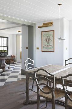 160 best dining room inspiration images on pinterest in 2019 rh pinterest com