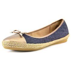 Easy Spirit e360 Women's 'Gizana' Casual Shoes