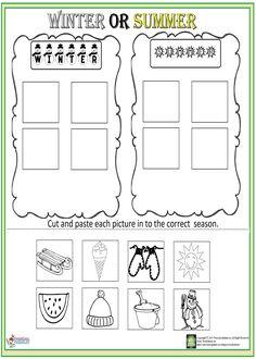 preschoolplanet us preschoolplanetus auf pinterest. Black Bedroom Furniture Sets. Home Design Ideas