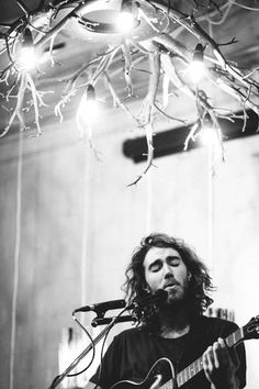 'Resolution' by Matt Corby is an absolute favourite - will be right up there to be played just after tying the knot. If only we could actually have him play at our reception!