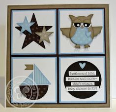 Stampin' Up! SU by Paula Sievers, Stampin with Paula