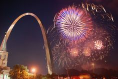 Cannon Fireworks Drive You Crazy | Recent Photos The Commons 20under20 Galleries World Map App Garden ...