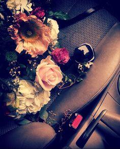 #flowers #gift #nice #cool