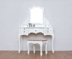 1000 Images About Kaptafels On Pinterest Vanities Met