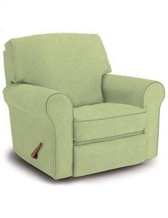 Blue Living Room Furniture Sets Full Set In Pretty Denim