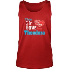 Happy Valentines Day  Keep Calm and Love Theodora #gift #ideas #Popular #Everything #Videos #Shop #Animals #pets #Architecture #Art #Cars #motorcycles #Celebrities #DIY #crafts #Design #Education #Entertainment #Food #drink #Gardening #Geek #Hair #beauty #Health #fitness #History #Holidays #events #Home decor #Humor #Illustrations #posters #Kids #parenting #Men #Outdoors #Photography #Products #Quotes #Science #nature #Sports #Tattoos #Technology #Travel #Weddings #Women