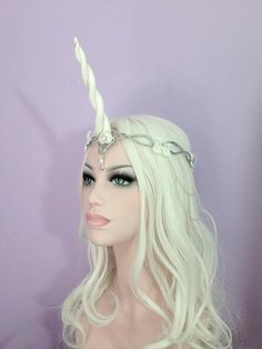 Unicorn Make up - Halloween | HALLOWEEN COSTUME | Pinterest ...