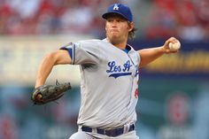 Dodgers at Mets, Game 4, MLB Baseball Playoffs Betting, Bet On Sports and Vegas Odds, Oct 13th 2015