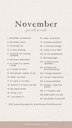 Daily Journal Prompts, Bullet Journal Writing, Journal Entries, E Journals, Notebooks, Morning Pages, Journal Aesthetic, Personalized Notebook, Journal Inspiration