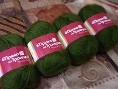 Lot of 4 skeins Luxury Yarn Natural Wool Goat Down Crochet Knitting Russian Art Russian Art, Wool Yarn, Goats, Knitting, Luxury, Crochet, Natural, Tricot, Breien