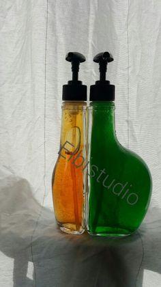 #Recycling #sheridan #bottle #twoinone #dishwashing #soap #liquid #elbistudio #leedsuk #diy #kitchen