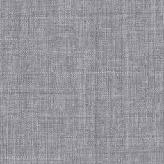 Platinum Grey Twist - LG Collection