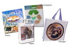http://www.draagtassenexpert.nl/ - shopperdraagtas De Draagtassenexpert uw draagtassen leverancier voor plastic of papieren draagtassen met diverse soorten handgrepen en aanverwante verpakkingen. Voor info: tel. 06-51345789,