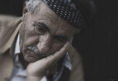 El aislamiento social trae serias consecuencias para los adultos mayores