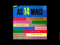 AS 14 MAIS VOL 2-FULL ALBUM-1960