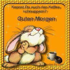 euch allen  einen  schönen   guten morgen  #gutenmorgen