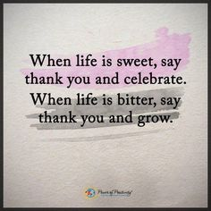 Inspirational And Motivational Quotes : QUOTATION – Image : Quotes Of the day – Life Quote 31 Words of Wisdom and Inspirational Quotes Sharing is Caring Now Quotes, Life Quotes Love, True Quotes, Great Quotes, Quotes To Live By, Motivational Quotes, Inspirational Quotes, Thankful Quotes Life, Remember Quotes