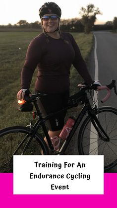 Where do you start? Everyone's approach to training is different so I will discuss here where I will be starting and what my plan is. Half Ironman Training Plan, Ironman Triathlon, Iron Man, Cycling, Posts, How To Plan, Fitness, Blog, Biking