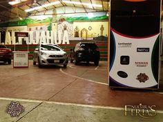 #NuestrasFerias #Nissan #Dodge #RAM #Chrysler #Jeep #ExpoFeriaCantera #Tlalpujahua #PueblosMagicos
