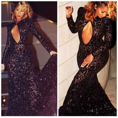 dwenellfashion:   Fashionista @ishateria slaying...   Fashion Frenzy