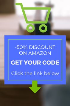 amazon promotional code for books