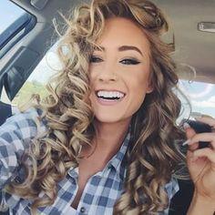 Hey im Aspen. Im Single so intro? Love Hair, Great Hair, Blonde Beauty, Hair Beauty, Aspen Mansfield, Ash Blonde Hair, Beautiful Hair Color, Long Locks, Pretty Hairstyles