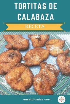 tortitas-de-calabaza-pinterest