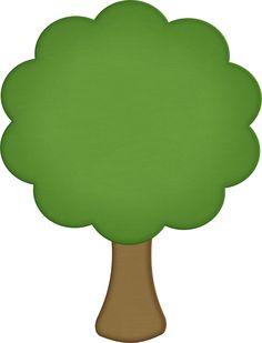 Três Porquinhos - Tree.png - Minus