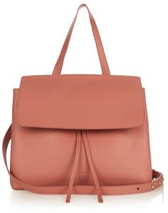 ysl cabas bag small - 1000+ images about Bags + Pocketbooks on Pinterest | Bucket Bag ...
