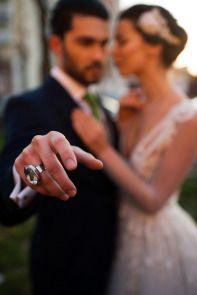 Destination Wedding Photographer Marian Sterea Wedding Photography Inspiration, Destination Wedding Photographer, Wedding Rings, Engagement, Fashion, Moda, Fashion Styles, Wedding Ring, Engagements