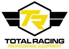 Es una marca propia de herramientas, equipos y consumibles para el sector automotriz y podrá adquirir nuestros productos online en CompraTotal.com