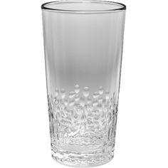 Beau Crafted From Acrylic For Shatterproof Appeal, This Textured Tumbler Is  Perfect For The Poolside Bar Or Patio Table.